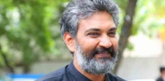 SS Rajamouli Gets 15th Place IN South India Remuneration
