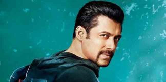Salman Khan Top Forbes List  Of in 100 Indian Celebs