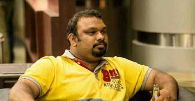 Telugu film critic Katthi Mahesh real nature revealed