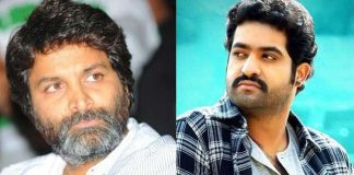 Triviram Jr NTR Movie in Risk With Cinematographer