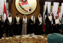UAE Saudi to impose VAT soon