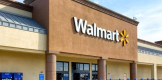 Wal-Mart to change its legal name to Walmart