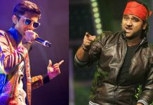 Will Anirudh put a checkmate to DSP