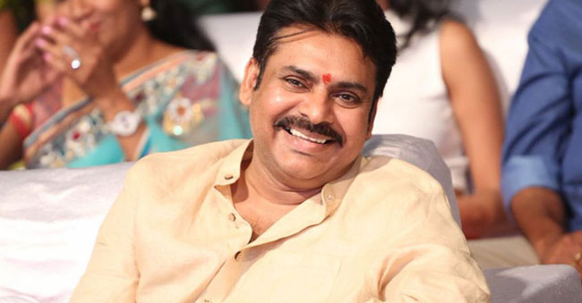 Will Pawan Kalyan stand by his promises or not