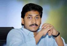 Ys Jagan Doesn't Trust Sakshi Paper And Channel