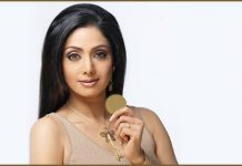10 unknown facts of Sridevi in might surprise