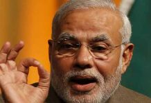 BJP's 'Rayalaseema' Strategy