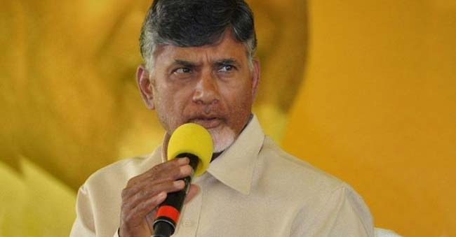 CBN's mind game shot misfired at him with Somu's revelations