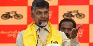 Congress and BJP Cheated AP
