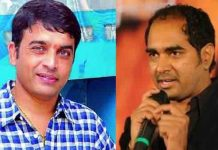 Dil Raju Trusting Director Krish So Much