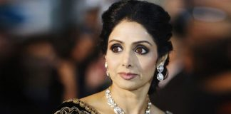 Dubai Police Investigation On Sridevi's Death