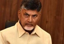 Has Centre started its revenge on CBN