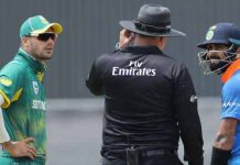 He is not the right choice as the captain – Graeme Smith (SA Ex-captain)
