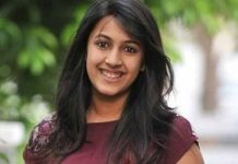 Konidela Niharika Happy Wedding confirmed