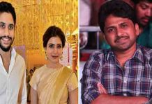 Naga Chaitanya And Samantha Act Together Soon