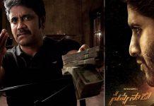 Naga Chaitanya Troubling Savyasachi Movie