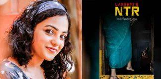 Nithya Menon Rejects Basavatarakam Role In NTR Biopic