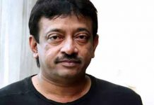 RGV-to-file-a-case-on-TV9-r