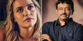 Ram Gopal Varma To Be Sentenced 5 years Jail Term