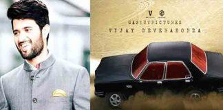 Release Date Of Vijay Devarakonda 'Taxi Wala' Movie On 18th May