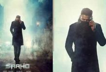 Saaho's snail pace progress irking its makers