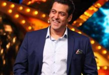 Salman Khan charges Rs 78 crores for one show