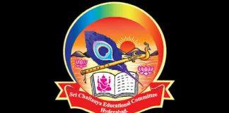 Sri Chaitanya Students In Agony And Despair