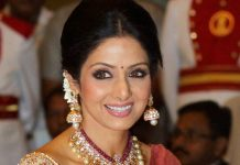 Sridevi Case Closed Body Handed Over To Family Members