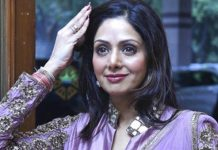 Sridevi Died Of Accidental Drowning In Mumbai