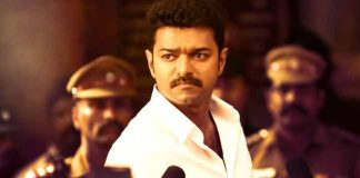 Star Hero Vijay Entry into politics almost Confirmed