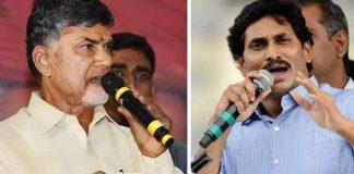 TDP finally invites YSRCP but slams Jagan