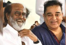 Will Rajinikanth and Kamal Hassan succeed in Politics