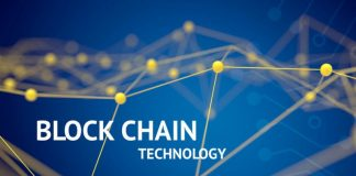 How Blockchain Technology is Transforming Sustainable Development