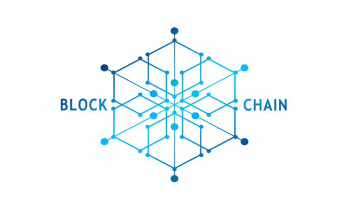 What to expect from Blockchain in 2018?