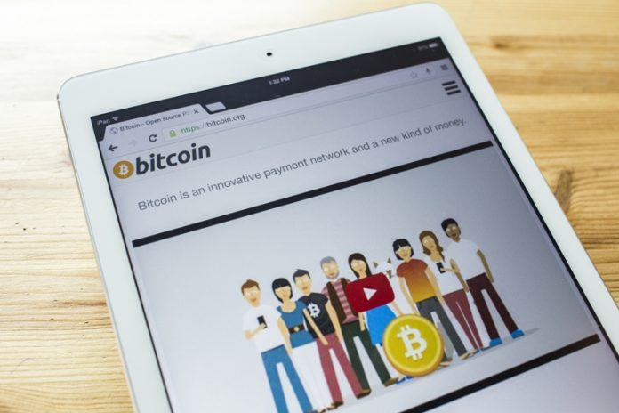 Why is Bitcoin so controversial?