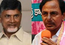 AP and Telangana Top In Ease Of Doing Business Ranking