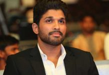 Allu Arjun Reshaping Himself For His Next