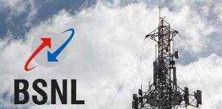 BSNL Is Giving WINGS To People