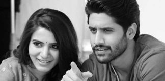 ChaySam...-Real-To-Reel