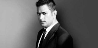 Dhoni Paid Huge Amount Of Tax