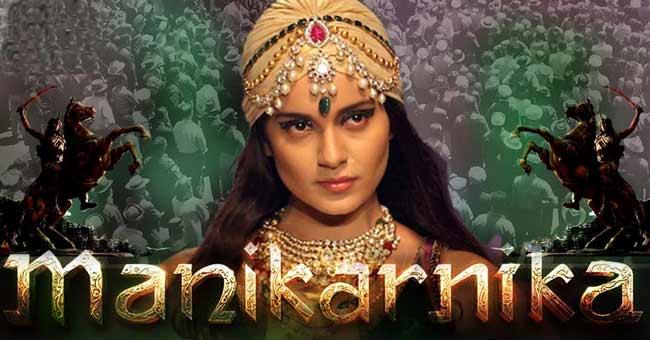 Director Krish Manikarnika Release Date Confirmed
