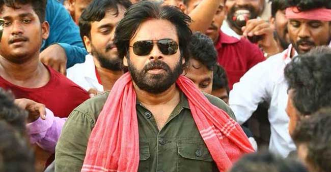 Janasena pockets another victory post-Uddanam
