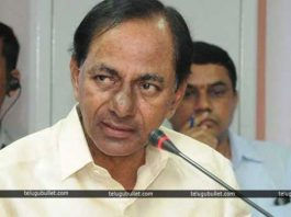 Kcr Offers To Opposition Parties