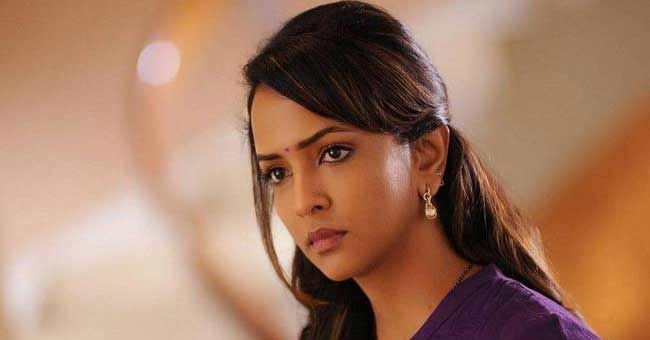 Lakshmi Manchu Questioned By US Federal Authority