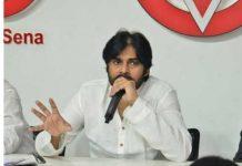 Pawan Jana Sena Party Mlas To Join
