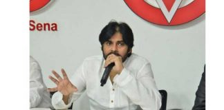 Pawan Jana Sena Party Mlas To Join