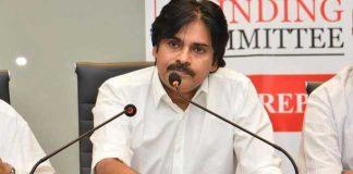 Pawan Kalyan ABN Tweet Attack Case Gets A Hearing Date