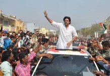 Pawan Kalyan Next For Telangana Tour