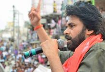 Pawan Kalyan calls TDP Leaders are GHAJINI