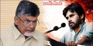 Pawan Kalyan discloses his deal with TDP in 2014